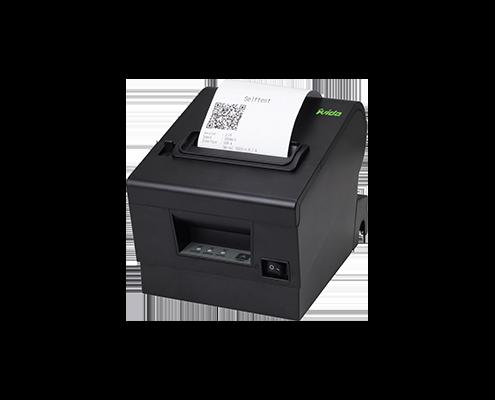 R300H Receipt Printer