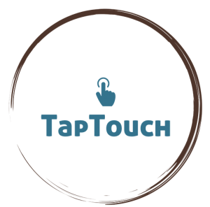 Taptouch POS -- All-in-One Connected POS System