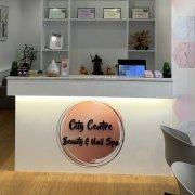 City Centre Nail Spa