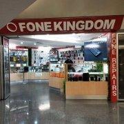 FONE Kingdom Potts Point