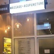 Novia Massage & Acupuncture