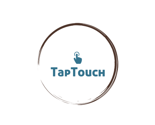 Taptouch